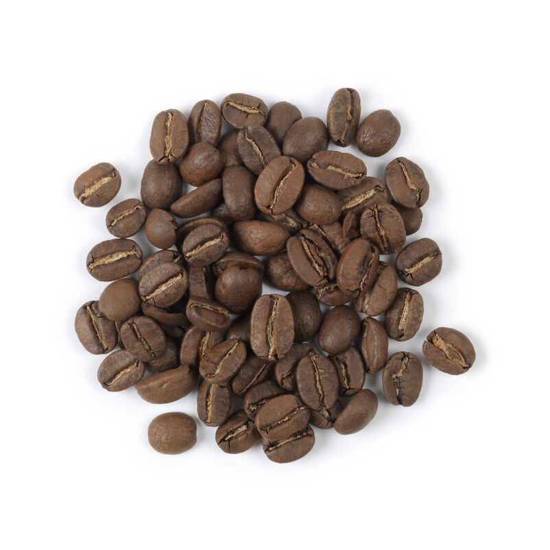 Jamaica Blue Mountain Coffee, light roast, coffee, coffee flavours, espresso. coffee beans
