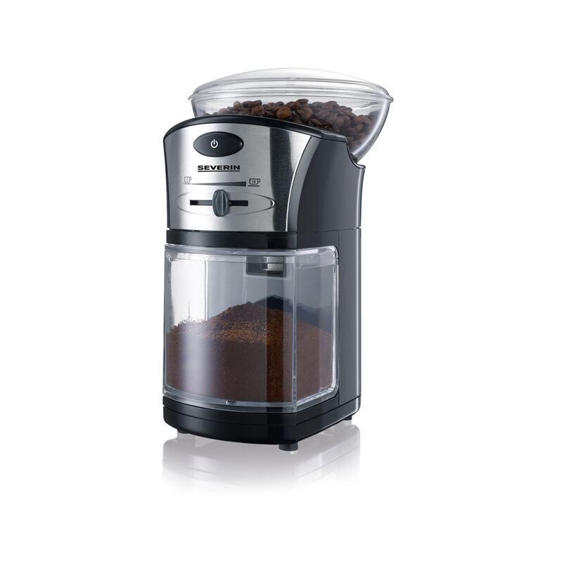 Severin Coffee Grinder