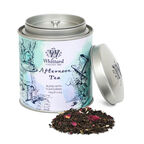 Afternoon Tea Alice Tea Caddy