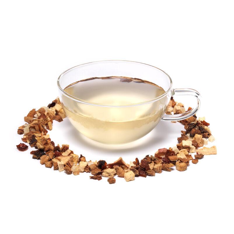 Toffee Apple Loose Tea