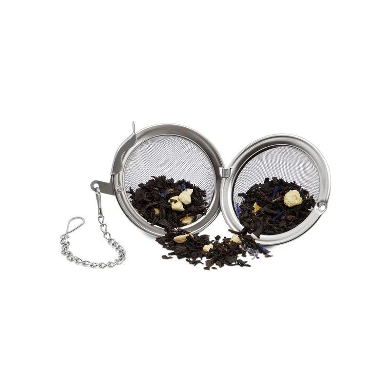 Tea Globe Infuser