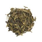 Sencha Loose Tea