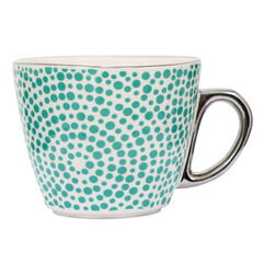 Mint Dapple Mug