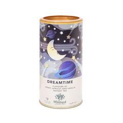 Dreamtime Instant Tea