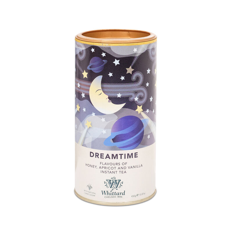 Dreamtime Instant Tea