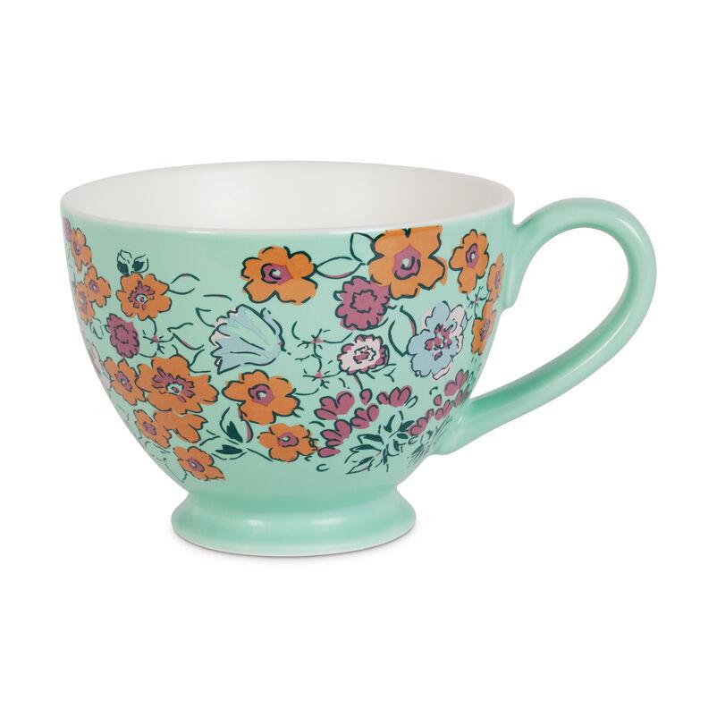 Image of Mint Thea Mug