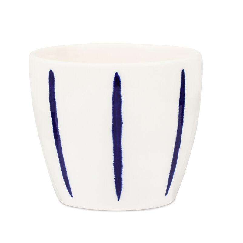 Solent Small Bowl