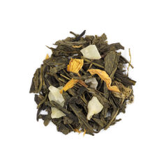 Honolulu Hula Loose Tea