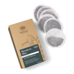 Marrakech Mint 50 Traditional Teabags