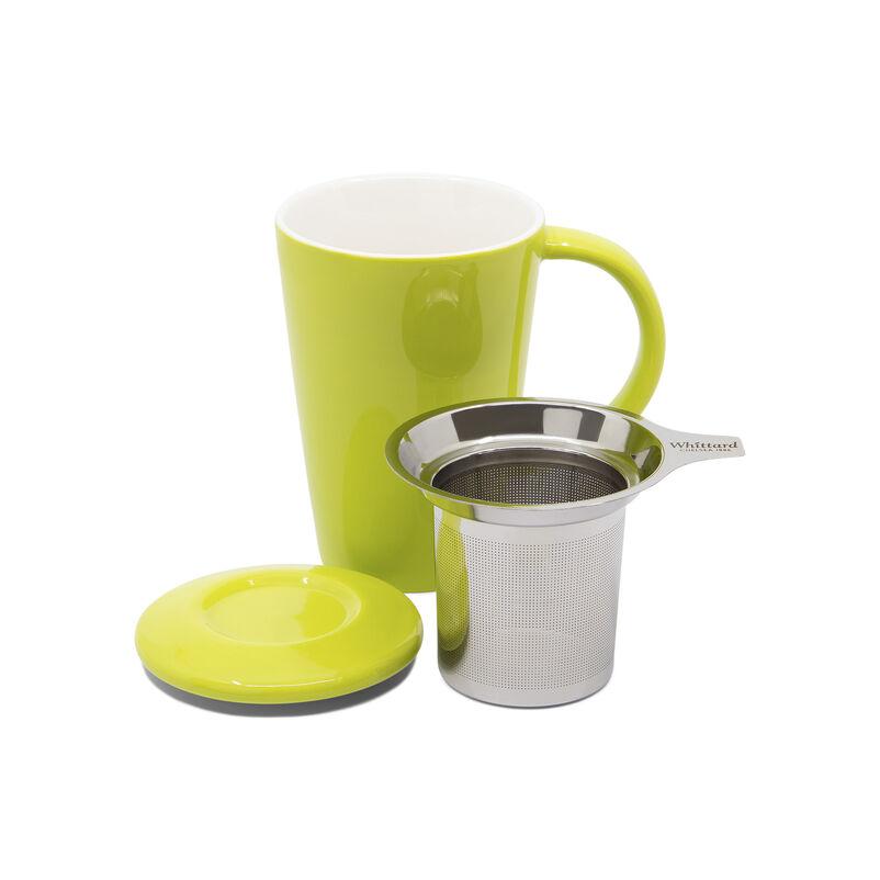 Lime Pao Mug