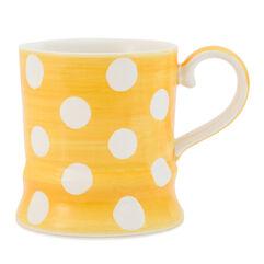Florence Mango Mug