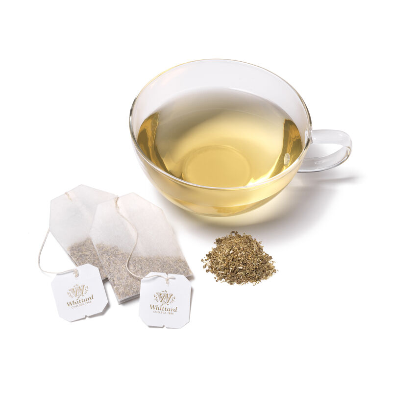 Golden Camomile 20 Individually Wrapped Teabags