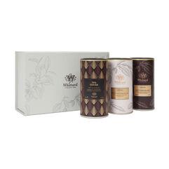 Cosy-up Cocoa Gift Box