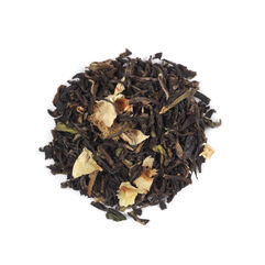 Robert Fortune Loose Tea