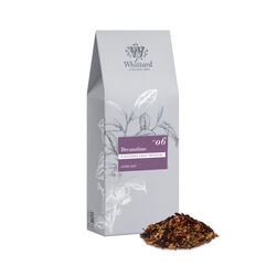 Dreamtime Loose Tea in a pouch