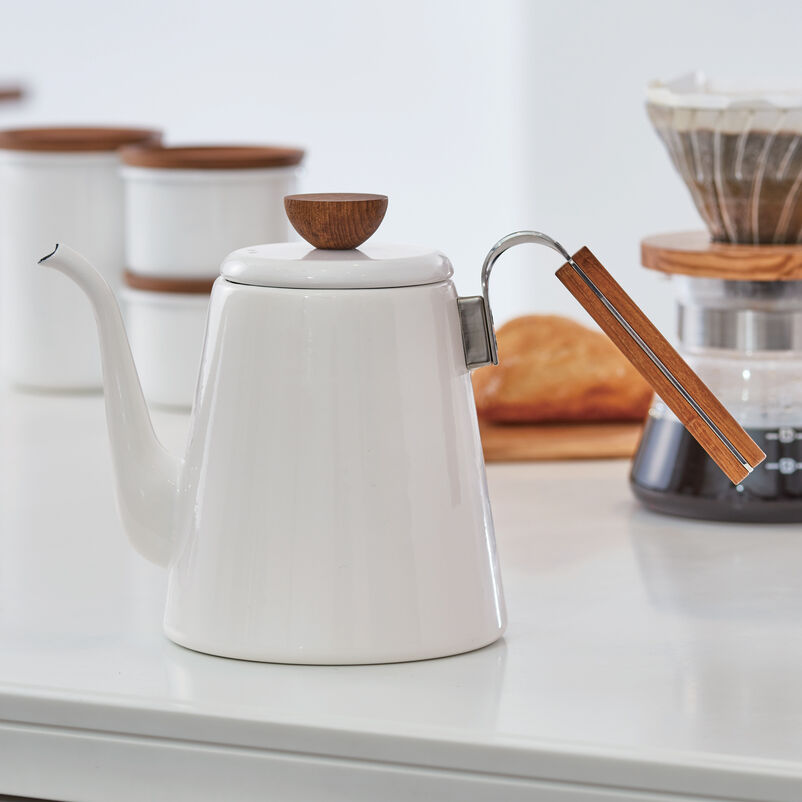 Hario Bona Coffee Drip Kettle