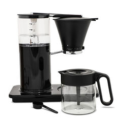 Wilfa Coffee Brewer