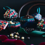 Bauble Gift Collection