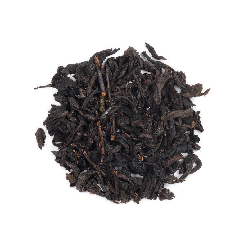 Lapsang Souchong Loose Tea