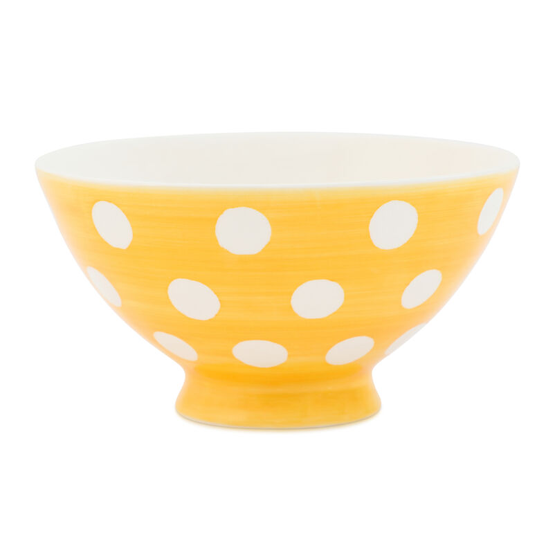 Florence Mango Cereal Bowl