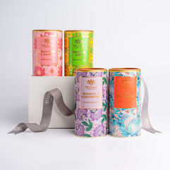 Image of Instant Tea Gift Box