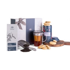 Tea For One Gift Box