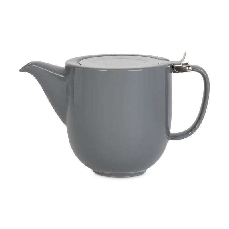 Image of grey Fenxiang Teapot