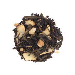 Petit Macaron Loose Tea
