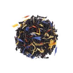 Covent Garden Blend Loose Tea