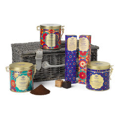 Christmas Three Kings Hamper
