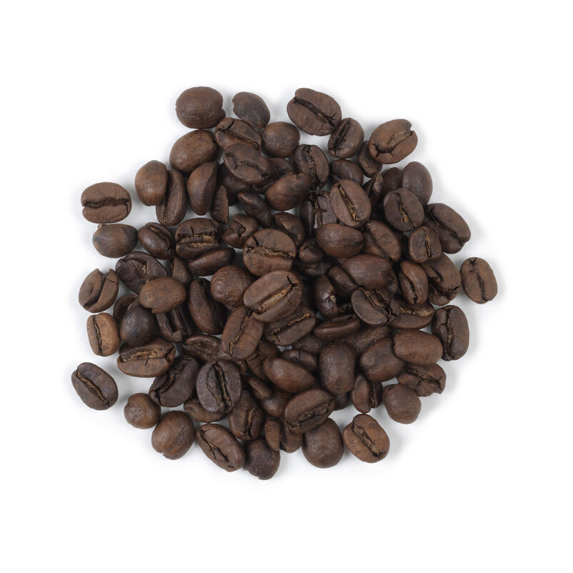 Mexican Mountain Water Decaffineated Coffee, coffee, decaff, beans, espresso, coffee flavours, frind