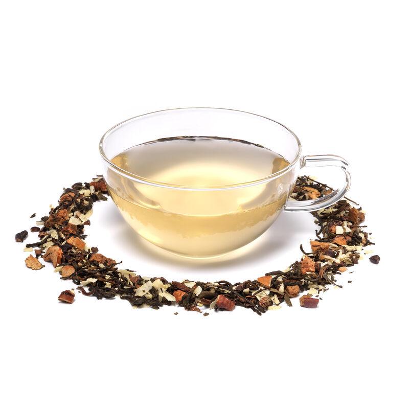 Coconut Truffle Loose Tea