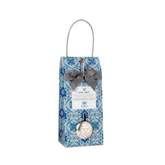 Tea Discoveries Earl Grey Pouch & Infuser