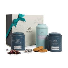 Iconically English Tea Gift Box