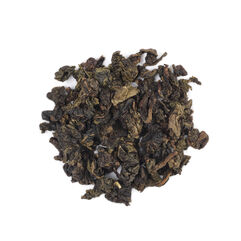 Mountain Pearls Loose Tea