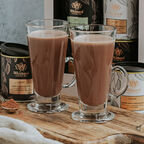 Cocoa Creations Hot Chocolate Gift Set