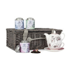 Fit for a Queen Hamper