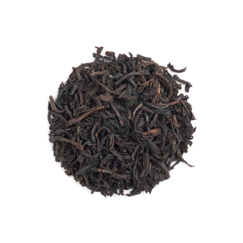 Ceylon Kenilworth Loose Tea