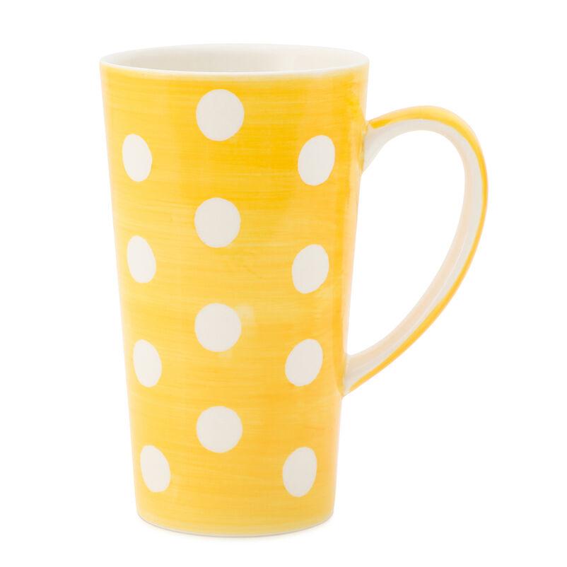 Florence Mango Latte Mug