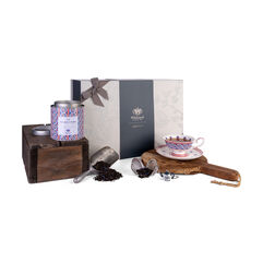 Piccadilly Tea Discoveries Gift Set