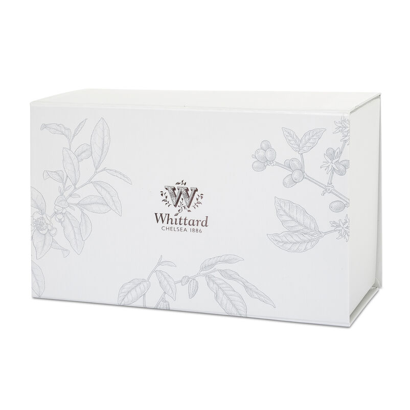 Two Caddy/Three Tub Gift Box