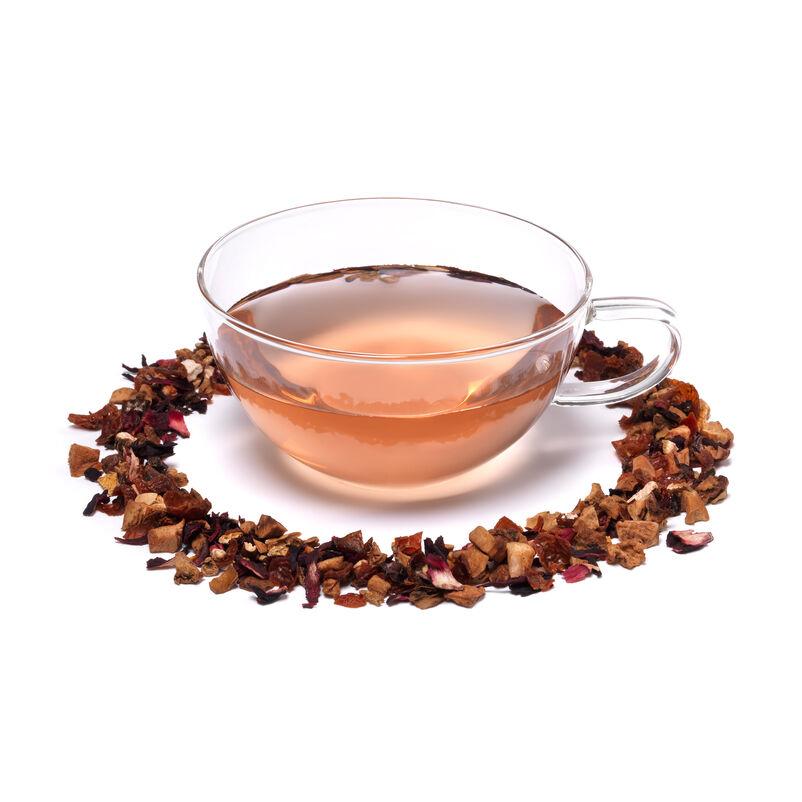 Super Fruits Loose Tea