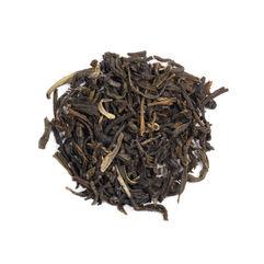 Jasmine Loose Tea
