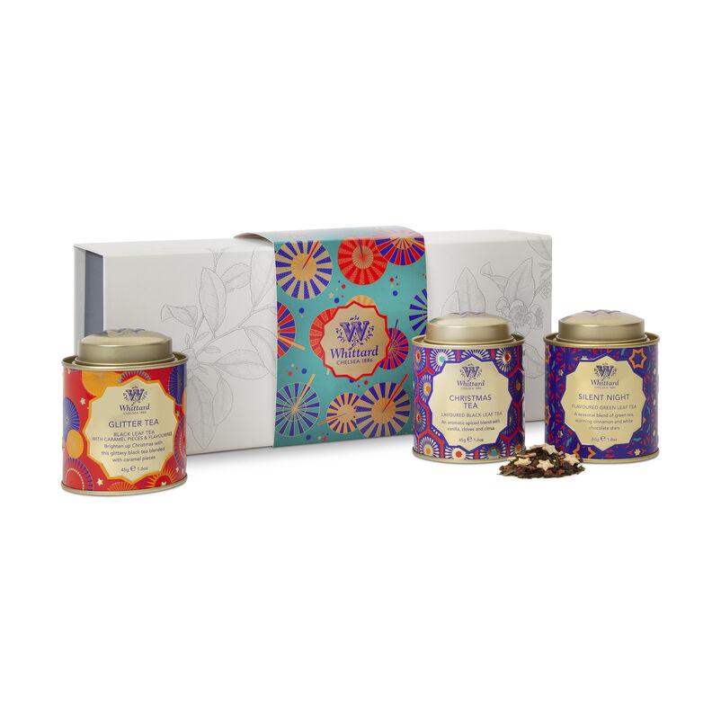 Three Princes Gift Box