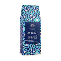 Coconut Flavoured Ground Coffee