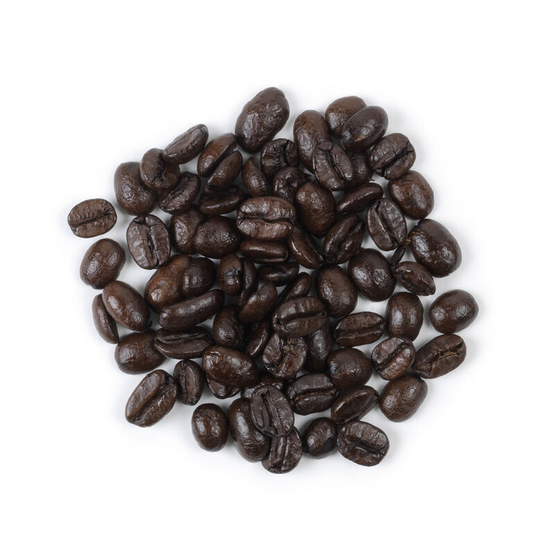 Santos and Java Coffee, Coffee beans, espresso, coffee flavours, coffee