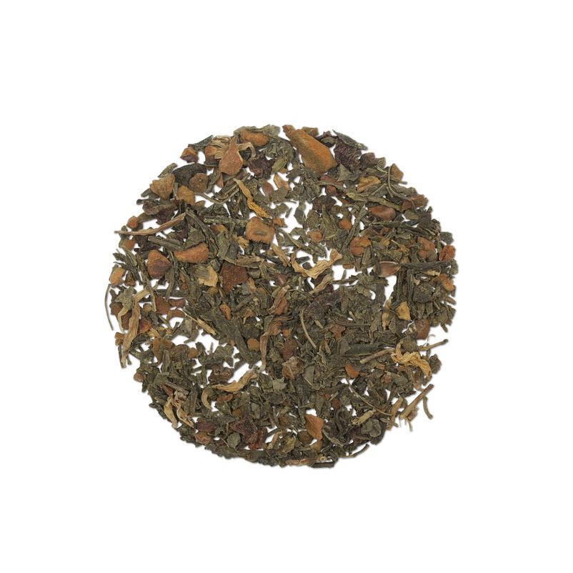 Tropical Punch Loose Tea