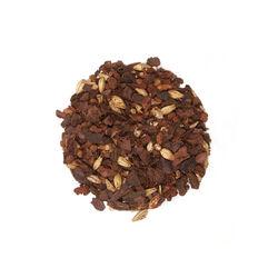 Chocolate Popcorn Loose Tea