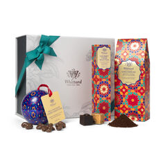 Gourmet Coffee Gift Box