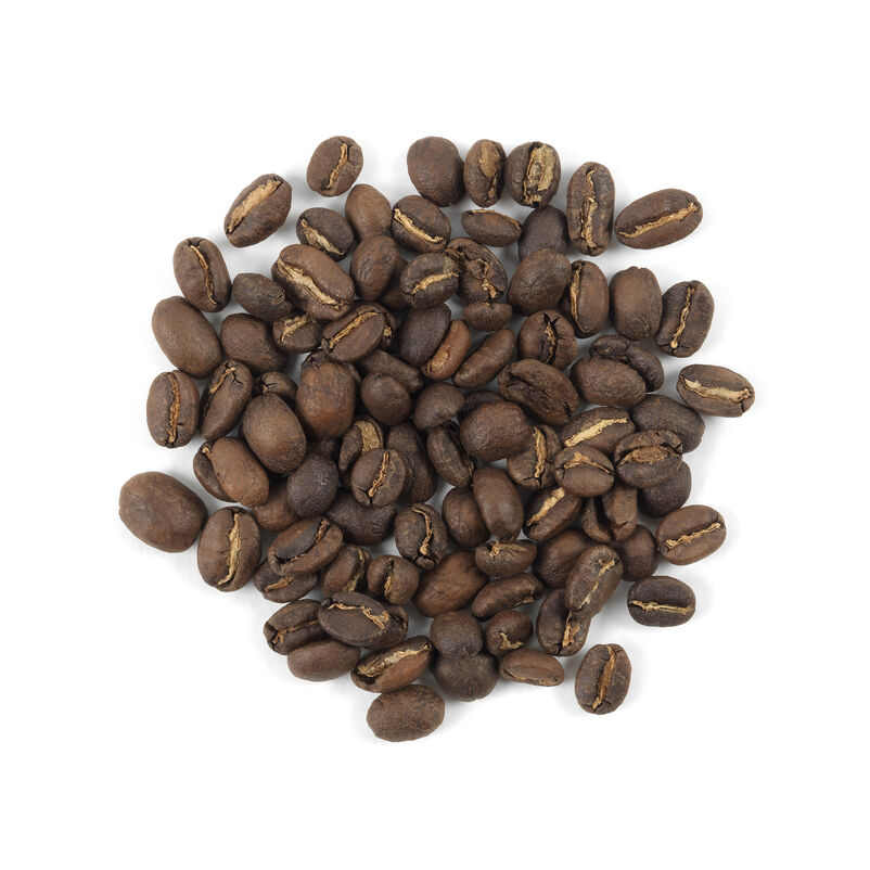 Limited Edition Ethiopia Kayon Mountain Coffee